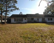 48 Friendly Ridge Road, Ocracoke image