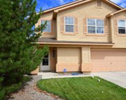 601 Autumn Meadows Drive NE, Rio Rancho image