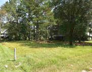 Lot 49 Cayman Loop, Pawleys Island image