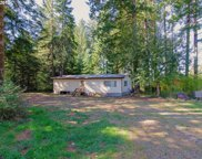 25825 NW GREEN MOUNTAIN  RD, Banks image