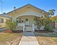 2216  24th Street, Sacramento image