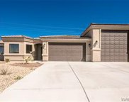 6554 S Navarro, Mohave Valley image