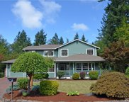 3809 116th St Ct NW, Gig Harbor image