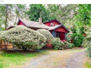 20176 S CENTRAL POINT  RD, Oregon City image