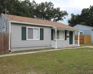7703 N Arden Avenue, Tampa image