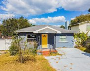 717 W West Street, Tampa image