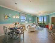 17971 Bonita National Blvd Unit 611, Bonita Springs image