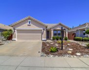 6234  Flamingo Way, Rocklin image