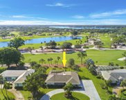 30 SE Turtle Creek Drive, Tequesta image