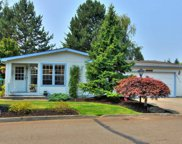 24310 9th Ave W, Bothell image