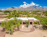 5325 N Genematas, Tucson image