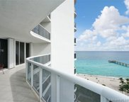 16711 Collins Ave Unit #1601, Sunny Isles Beach image