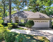 62 Pipers Pond Rd, Bluffton image