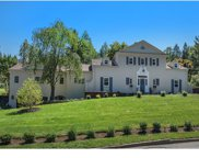 160 Cheswold Valley Road, Haverford image