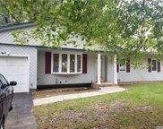 45 Winfield Davis  Drive, Coram image