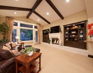 8174 Caminito Santaluz West, Rancho Bernardo/4S Ranch/Santaluz/Crosby Estates image
