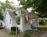 1421 E Beardsley Avenue, Elkhart image