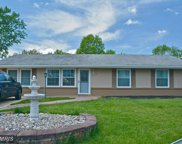 1105 CULPEPER ROAD, Sterling image