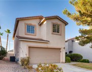 8820 SPINNING WHEEL Avenue, Las Vegas image
