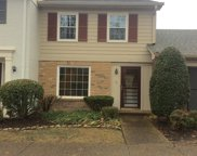 217 Plantation Ct, Nashville image