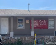 116 18th St, Greeley image