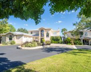 3113 Red Bluff Rd, San Angelo image