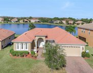 3821 Shoreview Drive, Kissimmee image