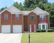 3628 Bluff Creek Drive, Buford image