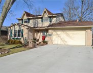 44074 YORKSHIRE, Canton Twp image