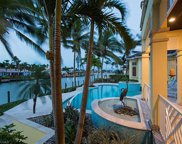 751 Galleon Dr, Naples image