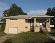 3870 Mayfair St, Sheraden image