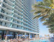 4111 S Ocean Drive Unit #UPH8, Hollywood image