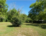 5400 Old Shell Road, MOBILE image