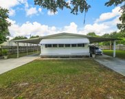 1712 Margie Court, Kissimmee image