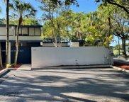 6440 Sawmill Ln Unit #6440, Miami Lakes image
