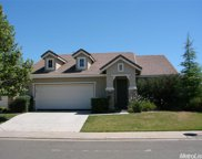 12432  Pawcatuck Way, Rancho Cordova image