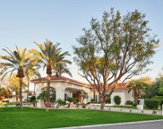 8601 N 61st Place, Paradise Valley image