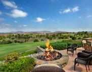 8113 Santaluz Village Green, Rancho Bernardo/4S Ranch/Santaluz/Crosby Estates image