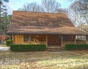 15400 Mac Wood  Road, Huntersville image
