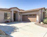 2501 W Florentine Road, Phoenix image