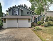 911 224th Ave NE, Sammamish image