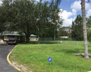 16991 Slater RD, North Fort Myers image