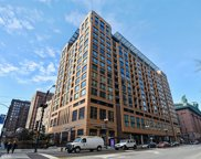 520 South State Street Unit 1624, Chicago image