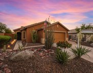17487 W Rock Wren Court, Goodyear image