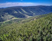 13000 Powhatan Trail, Conifer image