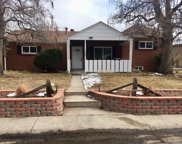 1460 South Patton Court, Denver image