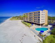 2721 Gulf Of Mexico Drive Unit 201, Longboat Key image