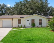 654 Floridian Drive, Kissimmee image