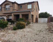 921 BUTTERFLY FALLS Court, North Las Vegas image