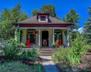 239 N Grant Ave, Fort Collins image
